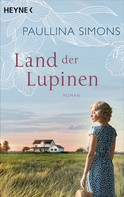 Paullina Simons: Land der Lupinen ★★★★★