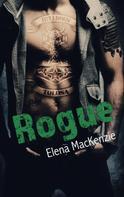 Elena MacKenzie: Rogue ★★★★★