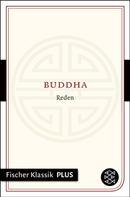 Buddha: Reden ★★★