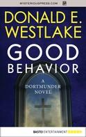Donald E. Westlake: Good Behavior ★★★★