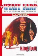 William Mark: Wyatt Earp Classic 13 – Western
