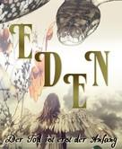 Nathalie C. Kutscher: Eden