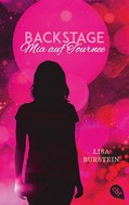 Lisa Burstein: Backstage - Mia auf Tournee ★★★★