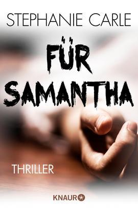 Für Samantha