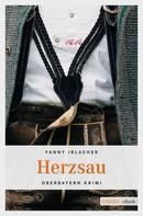 Fanny Irlacher: Herzsau ★★★★