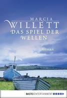 Marcia Willett: Das Spiel der Wellen ★★★★