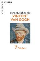Uwe M. Schneede: Vincent van Gogh