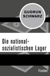 Die nationalsozialistischen Lager