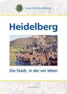 Lions Club Heidelberg: Heidelberg ★