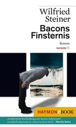 Bacons Finsternis - Roman