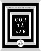 Julio Cortázar: Que cada cosa cruel sea tú que vuelves (Flash Poesía)