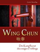 Guido Sieverling: Wing Chun