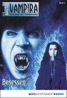 Adrian Doyle: Vampira - Folge 03 ★★★★
