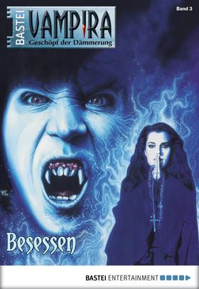Vampira - Folge 03