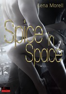 Lena Morell: Spice in Space ★★★