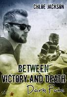 Chloe Jackson: Between Victory and Death: Dark Fate ★★★★
