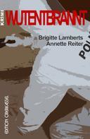 Brigitte Lamberts: Wutentbrannt ★★★★