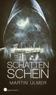Martin Ulmer: Schattenschein ★★★