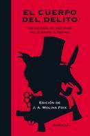 Oscar Wilde: El cuerpo del delito