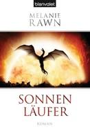 Melanie Rawn: Die Drachenprinz-Saga 1 ★★★★
