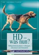 Dr. Valeska Furck: HD - was nun ★★★★