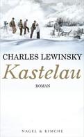 Charles Lewinsky: Kastelau ★★★