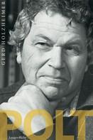 Gerd Holzheimer: POLT ★★★★★