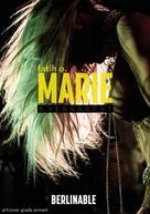 Fatih O.: Marie - Folge 5