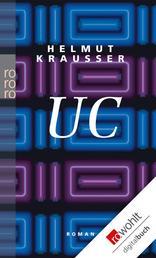 UC - Unter Zuhilfenahme eines Märchens von H. C. Andersen