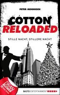 Peter Mennigen: Cotton Reloaded - 39 ★★★★★