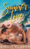 Birgit Kluger: Summer Love ★★★