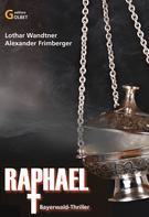 Lothar Wandtner: Raphael ★★★★