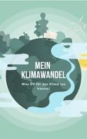 Content Flow: Mein Klimawandel ★