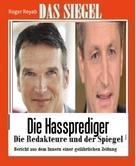 Roger Reyab: Die Hassprediger ★