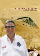 Michael Zilz: Circumnavigation ★★★