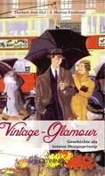 Herbert Jost-Hof: Vintage Glamour ★★