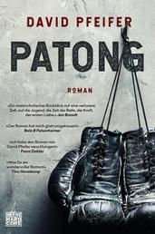Patong - Roman