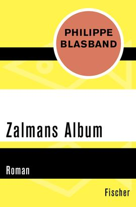 Zalmans Album