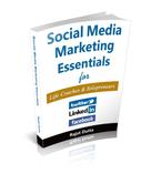 Rajat Dutta: Social Media Marketing Essentials For Life Coaches & Solopreneurs