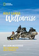 Rolf Lange: Weltenreise ★