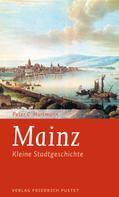 Peter C. Hartmann: Mainz
