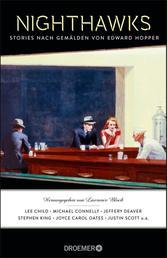 Nighthawks - Stories nach Gemälden von Edward Hopper