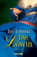 Iny Lorentz: Die Löwin ★★★★