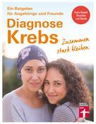 Isabell-Annett Beckmann: Diagnose Krebs