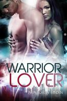 Inka Loreen Minden: Jax - Warrior Lover 1 ★★★★