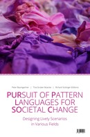 Peter Baumgartner (Editor): Pursuit of Pattern Languages for Societal Change - PURPLSOC
