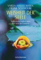 Varda Hasselmann: Weisheit der Seele ★★★★