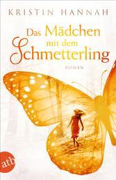 Das Mädchen mit dem Schmetterling - Wohin das Herz uns trägt