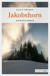 Jakobshorn