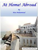 Rita Muhammad: At Home! Abroad